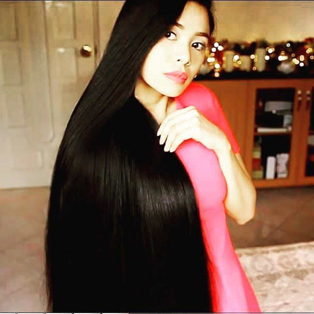 Guys, I did a DIY Protein hair mask that I am currently including in my hair care routine as of the moment. Come check it out on my channel! #longhair#protein#hair#mask#beautykloveonyoutube