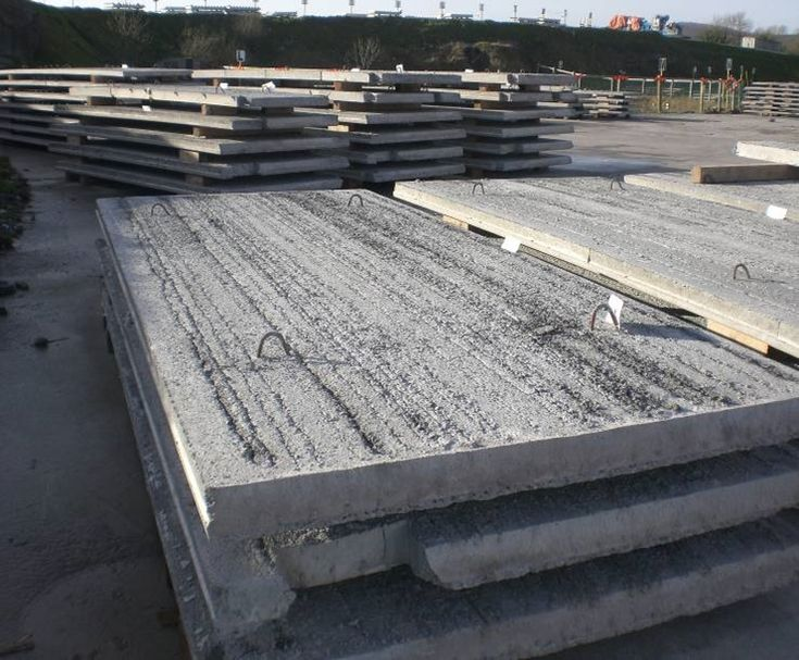 Flood Precast worked alongside Clancy Construction on the award winning construction project