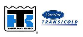 Truck Refrigerator, Reefer Trailer Repair Service Refrigerated, Transport Refrigeration Repair & Service