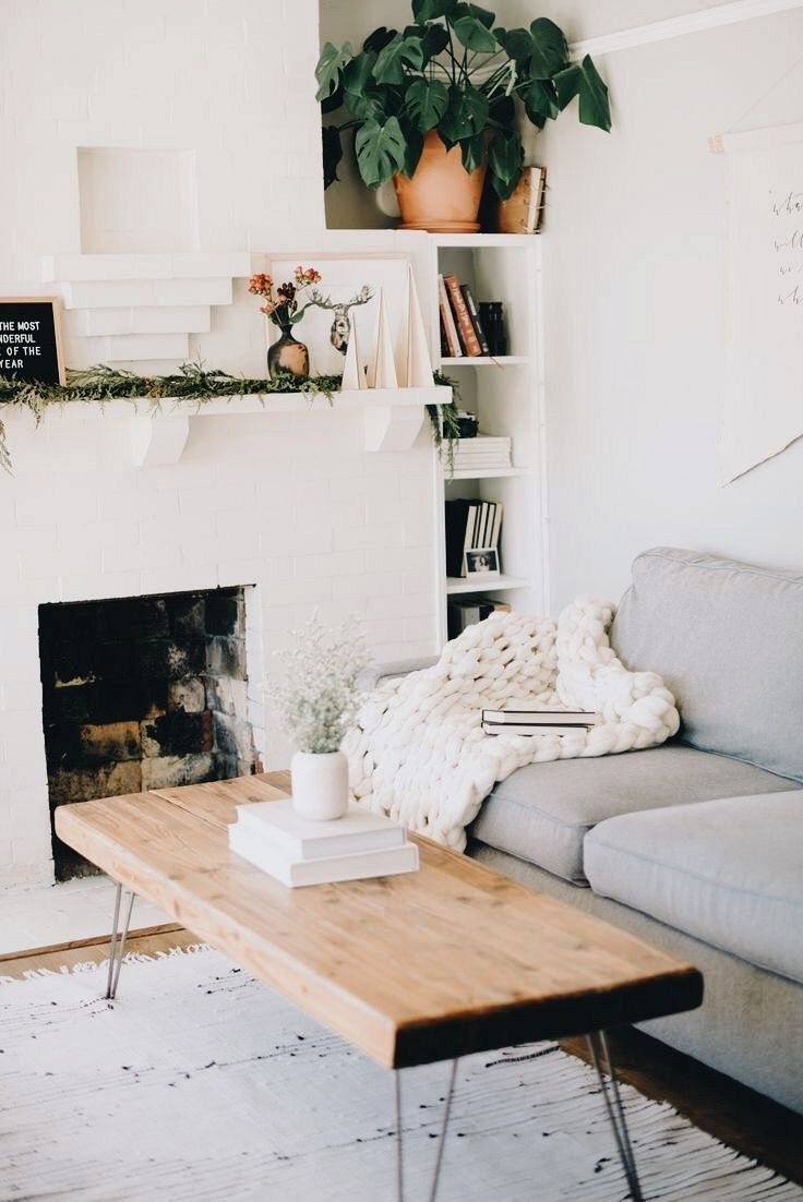 Top 27 Elegant Neutral Color Scheme Interior Design Ideas Minimalist Living Room Home Living Decor