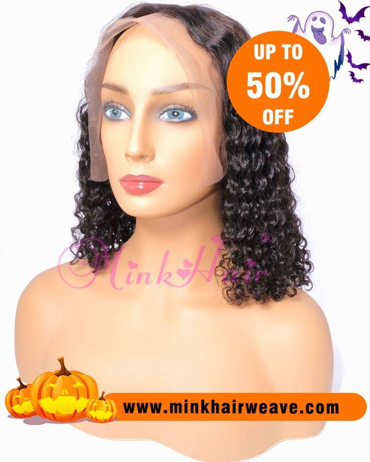 Hallo hallo Halloween Haare Vorverkauf! 10A-Qualität Von einem Spenderhaar Alle Nagelhautpartikel intakt und ausgerichtet. Bitte überprüfen Sie bitte freies Verschiffen bras ...