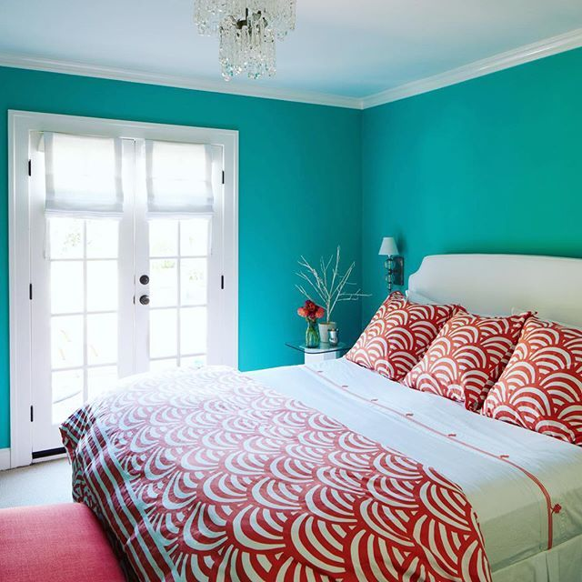 111 best images about Bedroom Inspiration on Pinterest ...