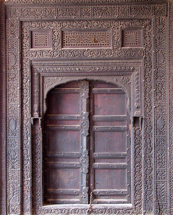 127 best lahore lahore eeeey images on pinterest for Chinese furniture in pakistan