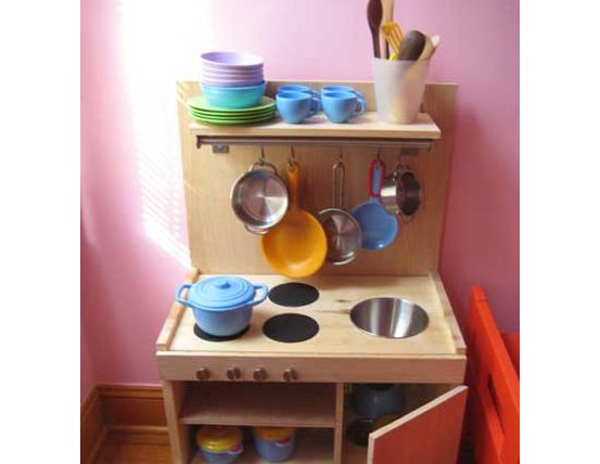 Wood Play Kitchen Ikea 87 best building play kitchens images on pinterest | play kitchens