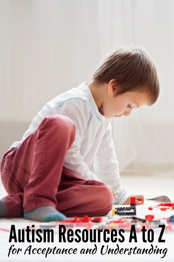 understanding and autism b tie Recent efforts to coordinate autism research are  understanding the risk factors that make a person more  akerström b, gillberg c autism in thalidomide.