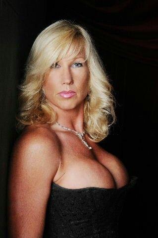 nicki minaj pussy naked pics