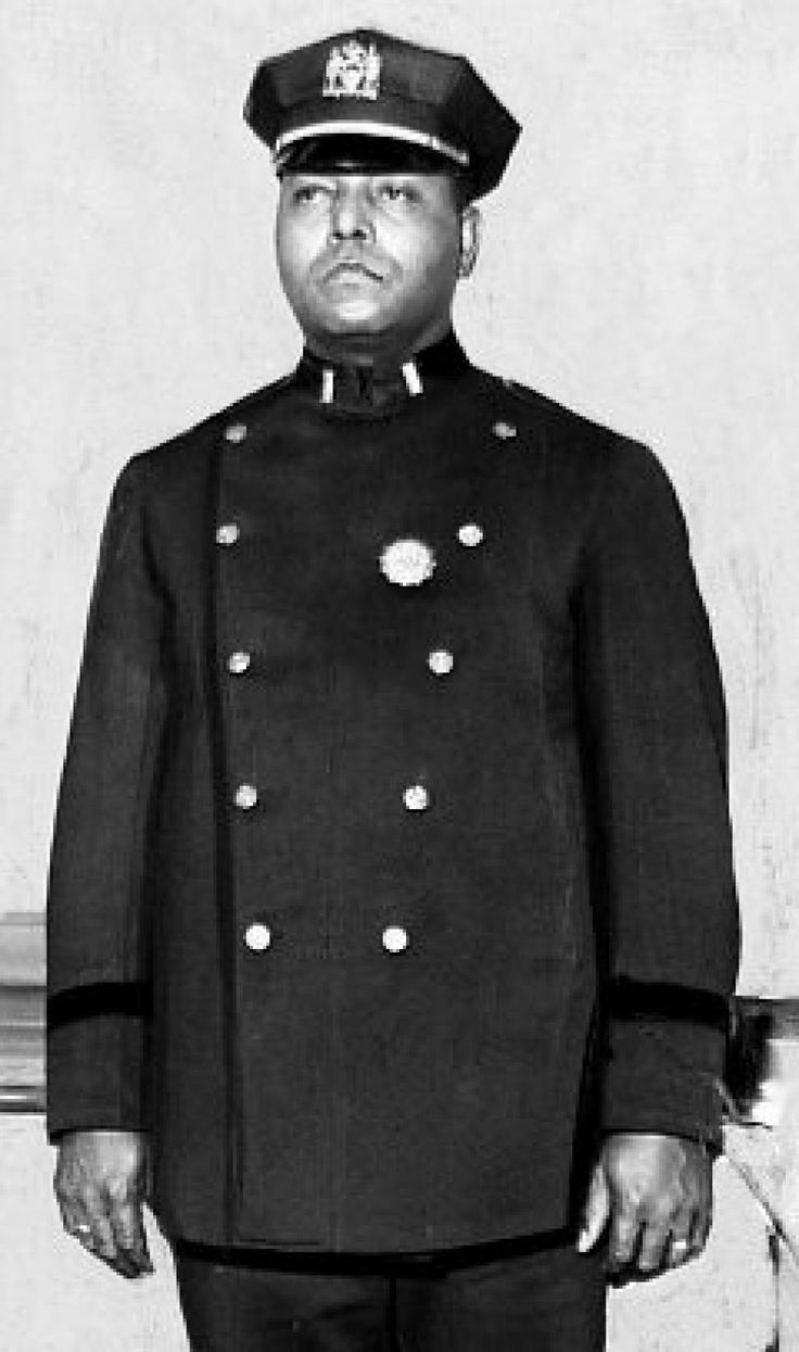 best 25 police officer uniform ideas on pinterest cop wife