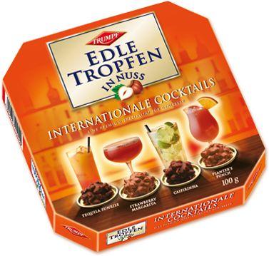 http://www.edle-tropfen.de/edle_tropfen/produkte/100g-offerten/internationale-cocktails.php