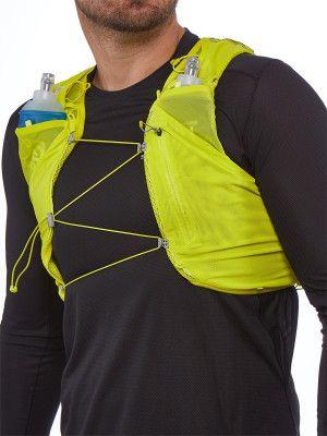 09599339 Salomon Advanced Skin 5 Set Pack | Running Hydration | Packing