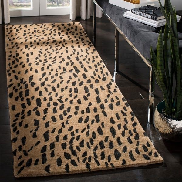 Overstock Com Online Shopping Bedding Furniture Electronics Jewelry Clothing More In 2020 Cool Rugs Rugs Rug Deals