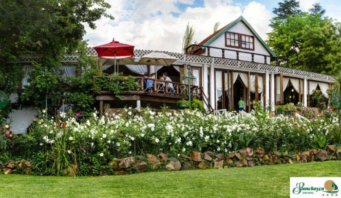 Stonehaven On Vaal has a Fantastic Virtual Tour listing on BizListings - what a great place for #family, #Friends, #children play areas and #GreatVenue for Weddings & Functions. Based on the Vaal River, enjoy stunning views while you having fun! Take a Virtual Tour of Stonehaven on BizListings at this link http://bizlistings.co.za/city/vaal/virtual_tour/stonehaven-vaal/