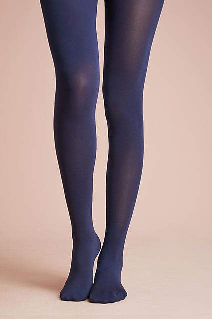 Classic opaque pantyhose classic pantyhose pic 915