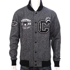 ManOfFashion.com | Urban Clothing For Men : Casual Hip-Hop Clothes - D..