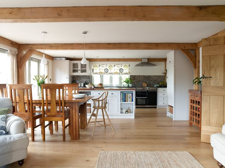 53 Best Images About Barn Conversions On Pinterest