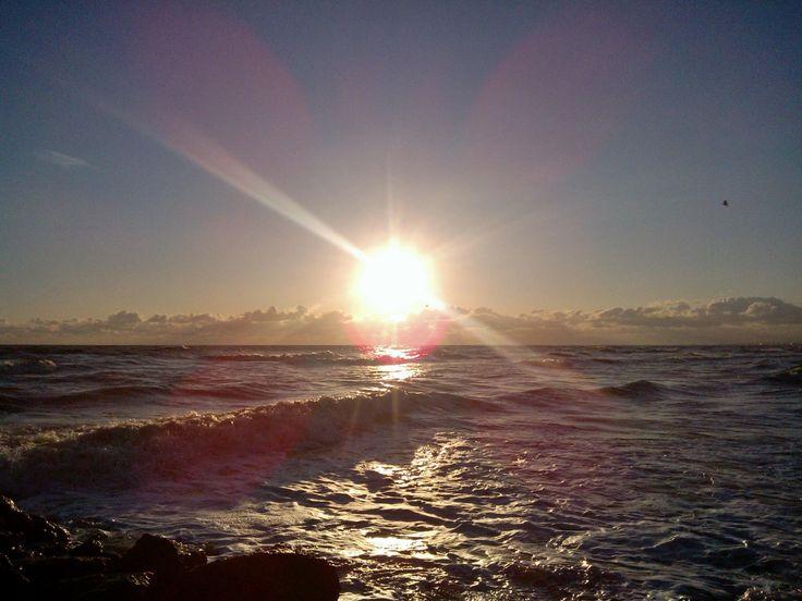Il mare d'inverno 2015