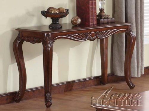 17 best images about furniture tables on pinterest for Coffee tables 18 inches wide