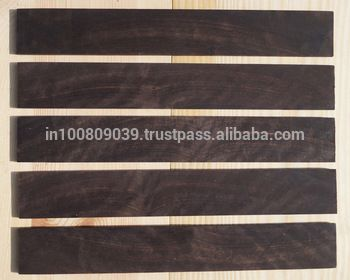 Figure Ebony fingerboard Collection Picture From Our Alibaba.com Store