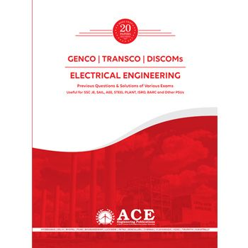 ACE Engineering Publications