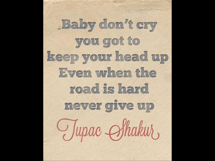 Best 25 Action Quotes Ideas On Pinterest: Best 25+ Tupac Quotes Ideas On Pinterest