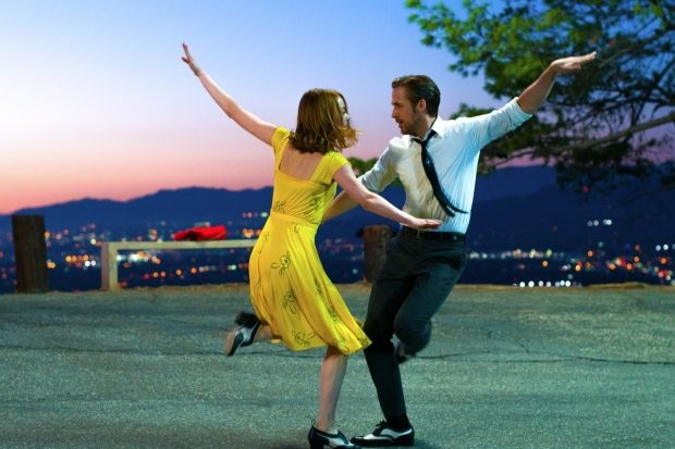 How Chazelle innovated and made the musical a huge success with Emma Stone and Ryan Gosling