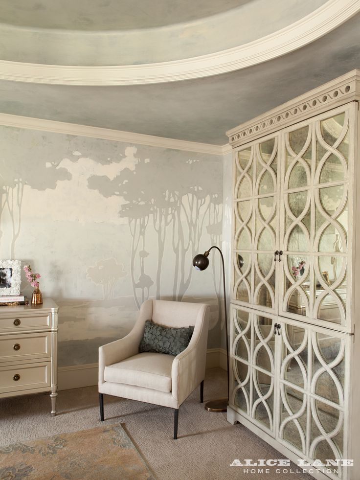 Oly Studio 32 best oly bedrooms images on pinterest | oly studio, 3/4 beds