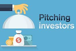"""Micro-course """"Pitching investors"""" by Igor Shoifot https://coursmos.com/course/pitching-investors #Startups @Coursmos Courses"""