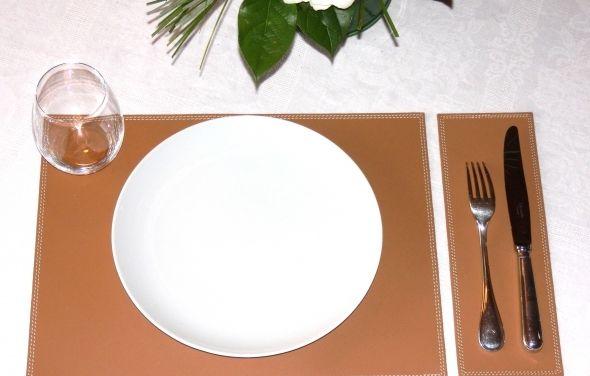 Set De Table Midipy Dining Inspiration Art Of Living French Art