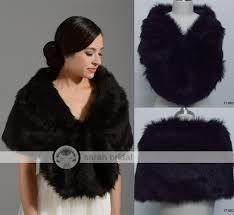 Resultado de imagen para abrigo para usar con vestido largo