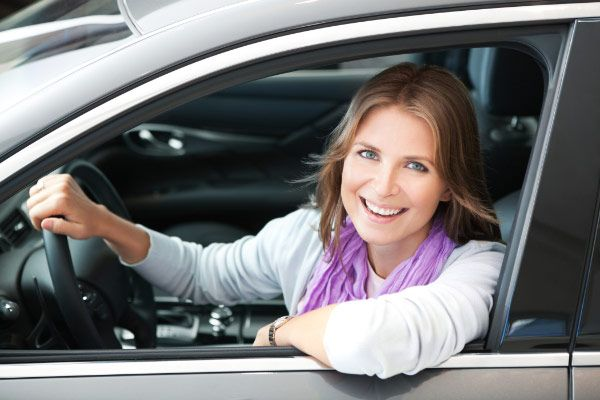 Organizing Carpool Group - Tips and Tricks for chauffeuring their children back and forth to school, sport practices and afterschool activities.