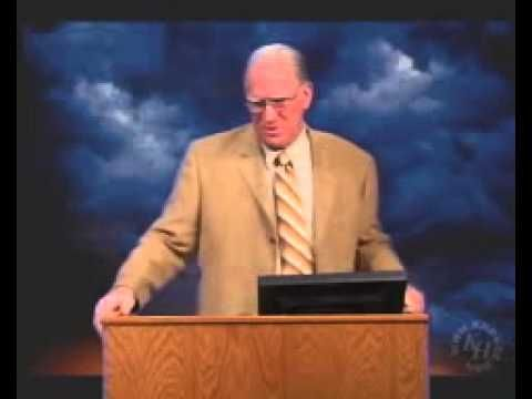 Session 15  REVELATION  - chapters 8 and 9 -  The Seven Trumpets - Chuck Missler    YouTube(1.23.36 hour)