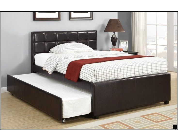 Discover More About Fold Down Bed Simply Click Here To Learn More Our Web Images Are A Must See Queen Trundle Bed Queen Size Trundle Bed Murphy Bed Plans