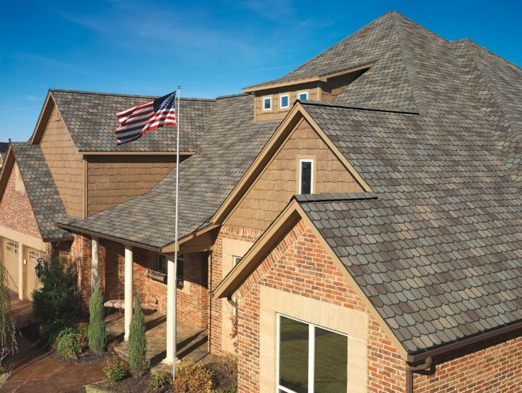 293 Best Roofing Images On Pinterest | Asphalt Roof, Roofing Companies And  Roofing Shingles