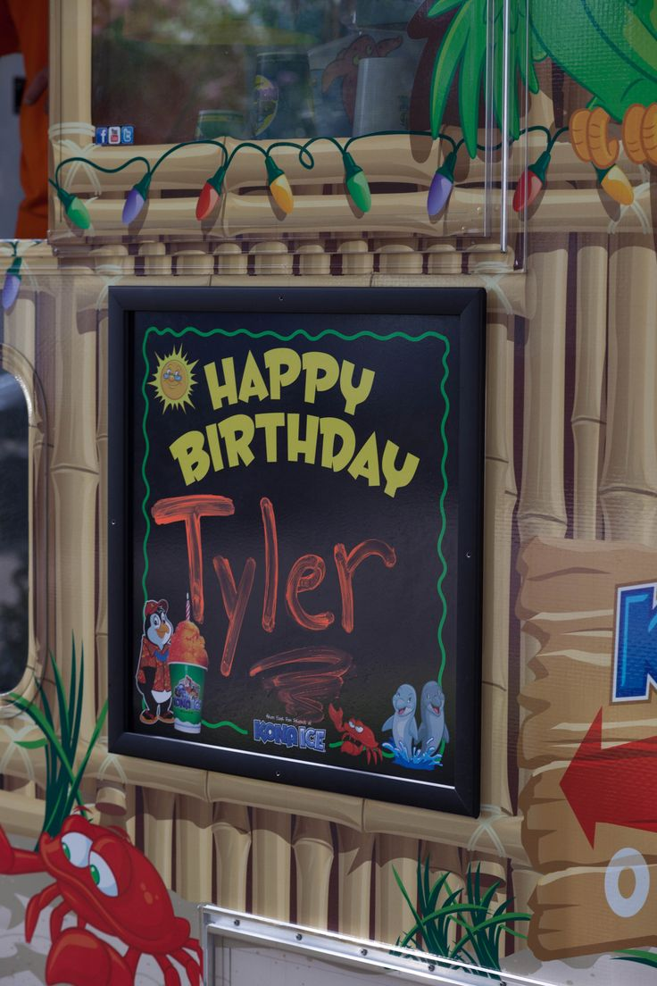 50th birthday party ideas houston