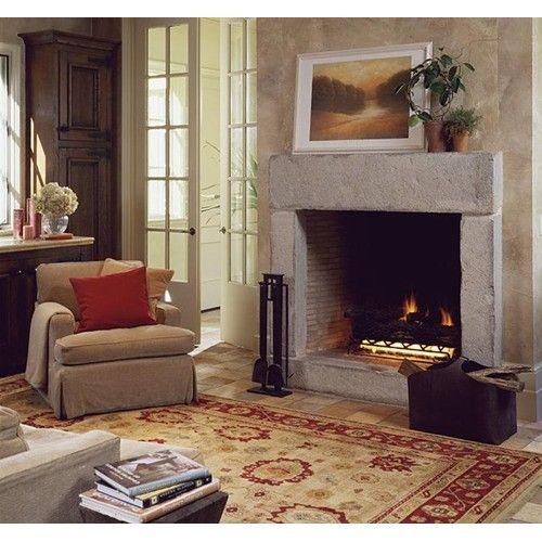 9x9 Bedroom: 101 Best Oriental Rugs Images On Pinterest