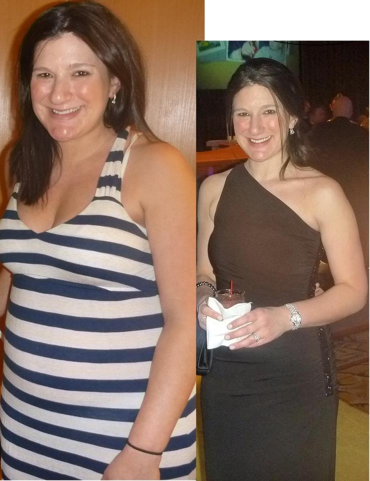 12 best images about Pure Barre Before and After Pics on ...