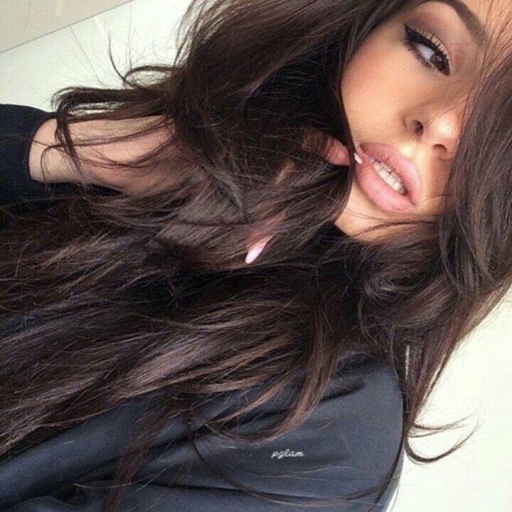 hot black teen girls tumblr
