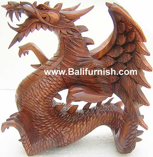 Images about dragons modern sculpture on pinterest