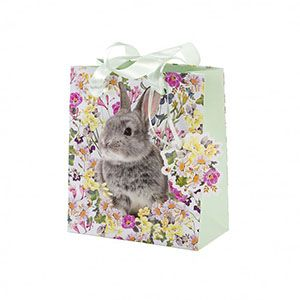 Doğum günü partisi, parti süslemeleri, hediye torbası, karton torbalar, parti malzemeleri, parti ihtiyaçları