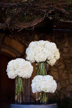 DIY Reception Wedding Centerpiece  Go Pro or DIY for Your Wedding? - Wedding Dash Blog Post