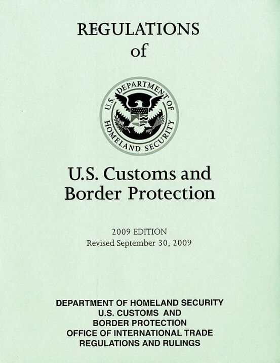 interdiction agent sample resume 158 best cbpdhs images on pinterest homeland police patches cbp marine - Cbp Marine Interdiction Agent Sample Resume