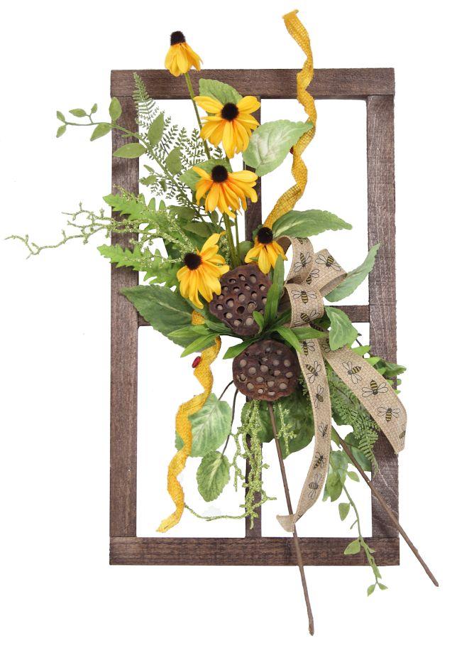 105 Best Floral Designs Images On Pinterest Floral
