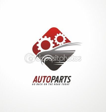 M s de 25 ideas incre bles sobre logos de transportes en for Logos de garajes