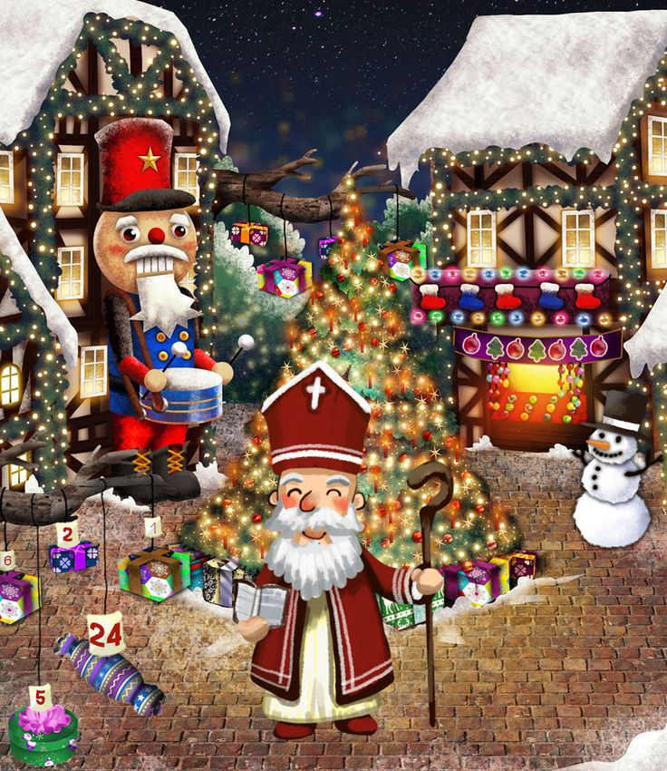 21 best christmas in germany images on pinterest xmas germany and this is the greatest app for the category christmas apps for children it is fandeluxe Image collections