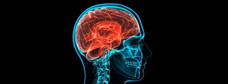 Depressionen haben ihren Ursprung nicht allein in der Psyche. Immer deutlicher zeigen Studien: Oft sind Entzündungen im Körper mit im Spiel. Wie stark steuert das Immunsystem unsere Gefühlslage?