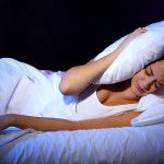 Can Treating Insomnia Cure Depression?