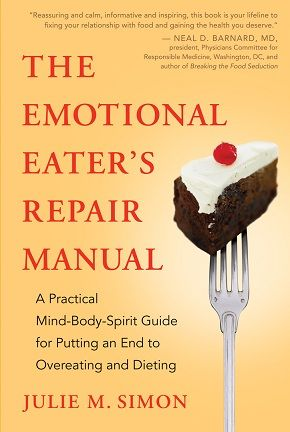 This book will help you end binge or compulsive eating. The author writes with caring and insight. http://perfectformuladiet.com/weight-loss/how-to-stop-emotional-eating-for-good/