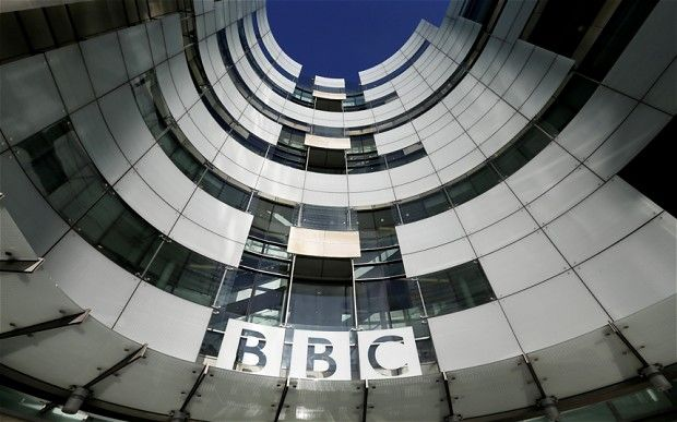 U.K Music Industry : BBC Must Pay Royalties for Planned Music Streaming Service | Amidayrus