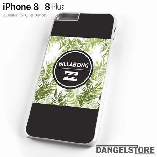 Billabong Style HC 4 For iPhone 8 | 8 Plus Case