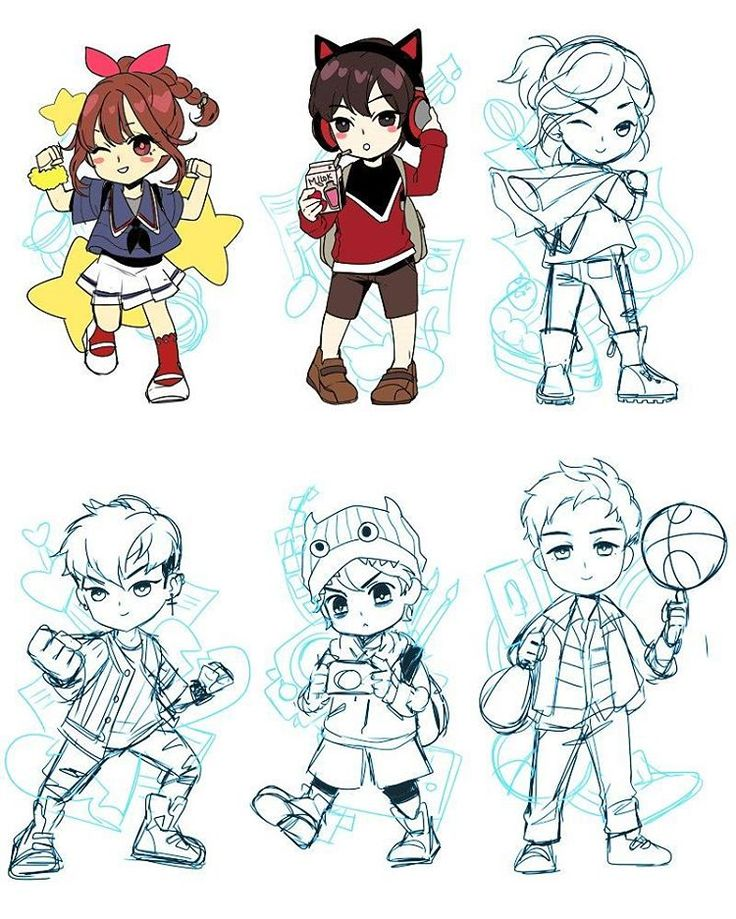 original design for keychain by Felicia Huang   waiting for it!!!!
