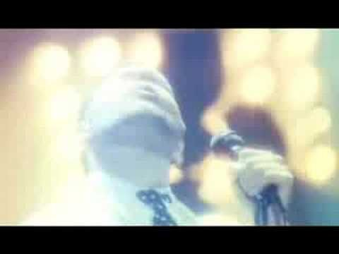 Queen - I Want It All (Official Video) - YouTube